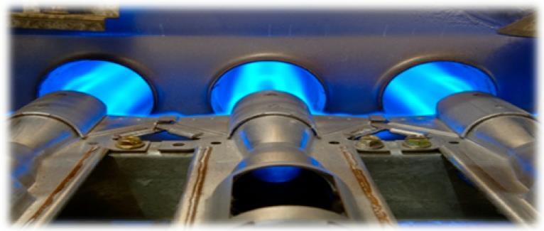 Boston Hvac System Installation Amp Repair Boston